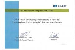 certificado-001