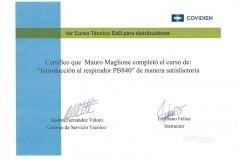 certificado-002