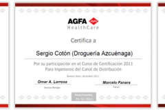 certificados-service