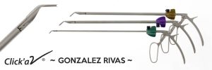 gonzalez-rivas-appliers-header