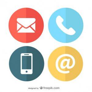 iconos-comunicacion_23-2147501112