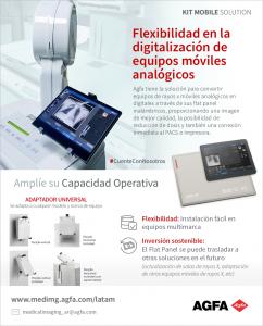 LinkedIn&Instagram_Kit_Mobile_argentina